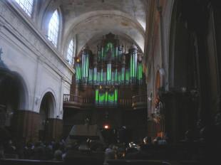 OrganVumeter (1)