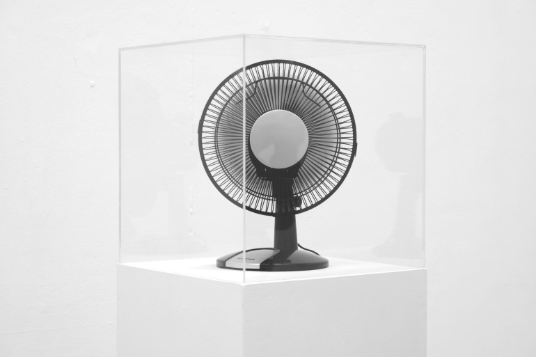 Fan_and_Plexiglass